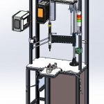 maquina_automatizacion_industrial