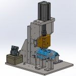 automatización _industrial