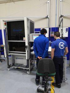 Programacion_robotica_automatizacion industrial