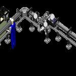 automatizacion industrial de procesos