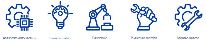 servicios_empresa_automatizacion_industrial