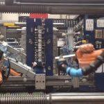 robotica_automatizacion_industrial