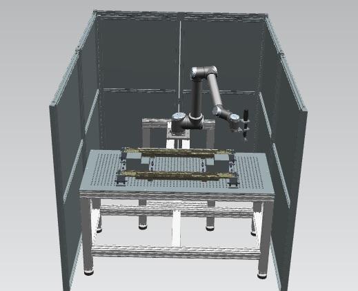 Robot_colaborativo_atornillador