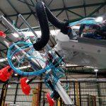 utillaje_robot_automatizacion industrial