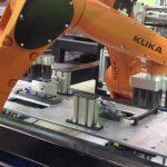 Automatización_proceso_industrial