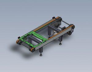 conveyor_electronic