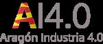 logo_Aragón_industria_4_0