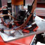 garra_robot_industrial_kuka