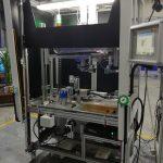 banco de trabajo- automatizacion industrial