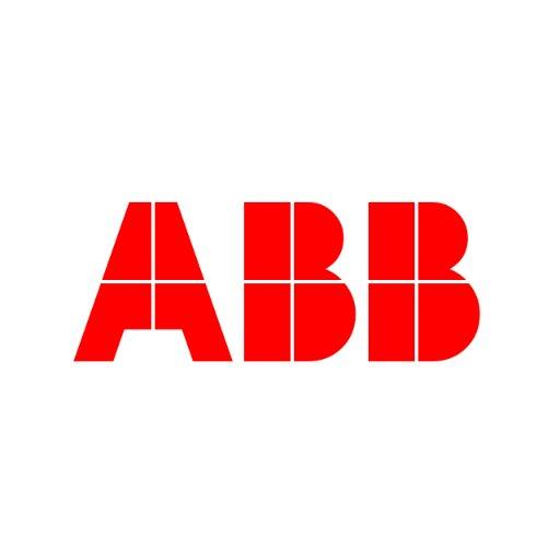 ABB robots industriales colaborativos