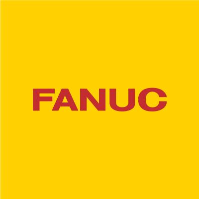 FANUC robots industriales colaborativos